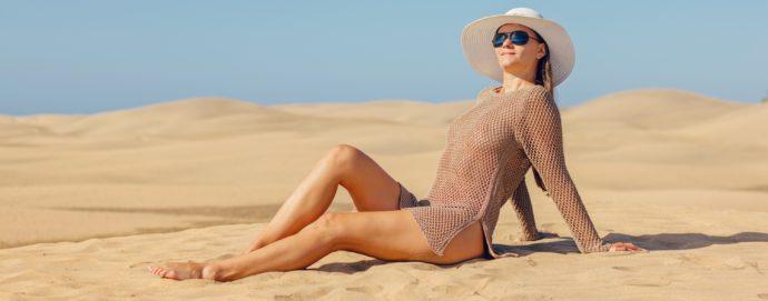 Jaký je původ sousloví lážo plážo? Proč se říká sousloví lážo plážo?