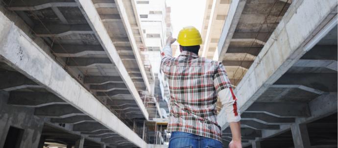 Proč se říká práce? Jaký je původ slova práce?